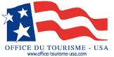 Visit USA Committee/France