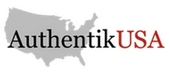 Authentik USA