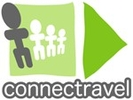 Connectravel